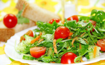 How to lower LDL cholesterol