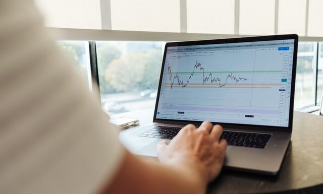 Can I trade stock without a broker?